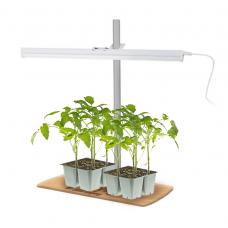Светодиодный фитосветильник на подставке Растимка 2