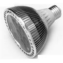 Фито лампа DE-GL-FL012W Алмаз