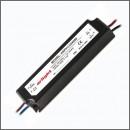 Источник питания (AC-DC) 010998 ARPV-LV12050 герм IP65, 50Вт, 12В, (для фитоленты 14,4Вт на 3м.)