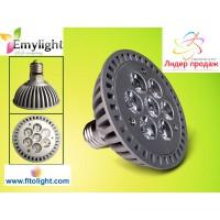 Фито лампы E27
