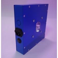 Светодиодный Фито светильник Союз 90w 7S