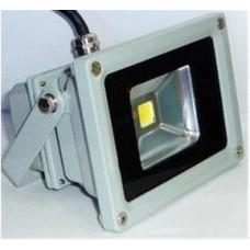 Прожектор для аквариума 10Вт IP65