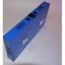 Светодиодный светильник СОЮЗ 2 АКВА 80Вт