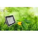 Светильник 7-ми спектральный 50Вт IP65 Огуречный спектр