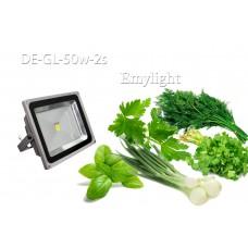 Освещение для роста растений